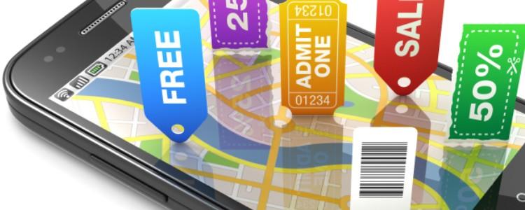 قرار دادن لینک فروشگاه در متن پیامک تبلیغاتی + راهکارها