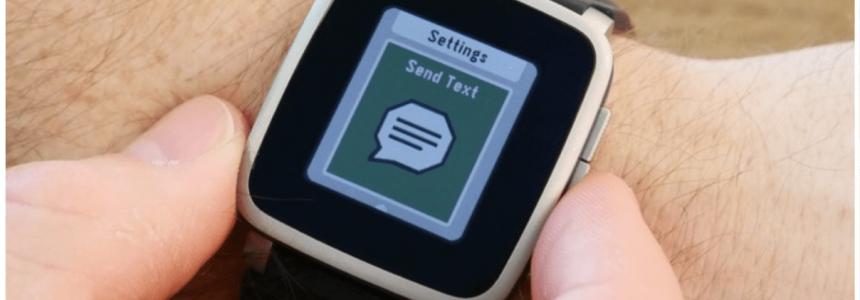 چه زمانی از پیامک تبلیغاتی یا ایمیل تبلیغاتی استفاده کنیم؟