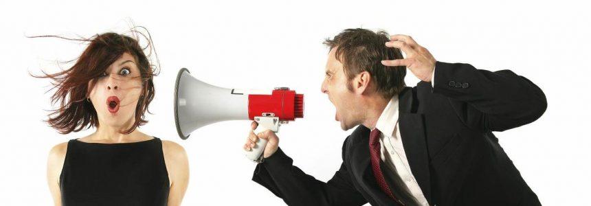 عوامل حاکم بر تاثیرگذاری پیامک صوتی تبلیغاتی