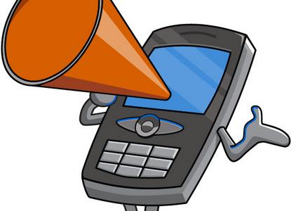 مزایای استفاده از پیامک صوتی ۳۰ ثانیه ای
